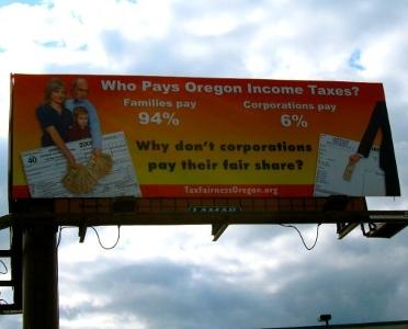 OR Tax Fairness