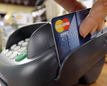 debit-card-swipe-fees-BB5IDS1-x-large