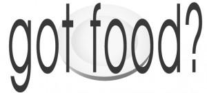 got_foodlogo_copy