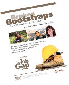 2012-Job-Gap-Report_National_FINAL-1