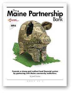 MainePartnershipBank.report
