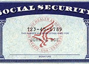 social-security-cardjpg-571dbe910aa031e8