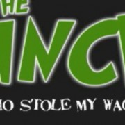Grinch Wages