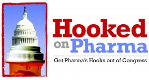 Hooked on Pharma.logo.v2