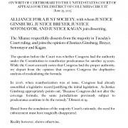 Microsoft Word - Judicial Decision on VRA.shot.doc