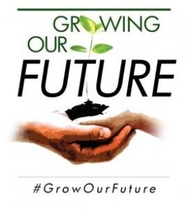 GrowingOurFuture_Logo