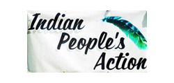 Grid_Affiliate_Logo_Indian_Peoples