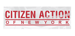 Grid_Affiliates_CitizenActionofNewYork