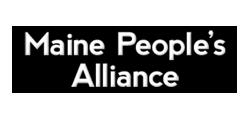 Grid_Affiliates_Maine_People_Alliance copy