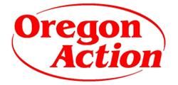 Grid_Affiliates_Oregon_Action