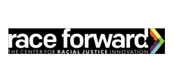 Grid_Affiliates_Race Forward