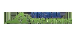 Grid_Affiliates_Virginia_Organizing copy