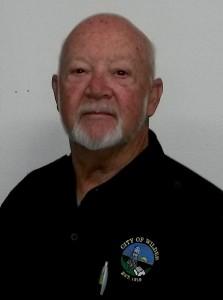 Mayor Bechtel 2014