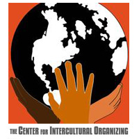 center-for-intercultural-organizing