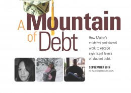 ME Student Debt Report_FINAL