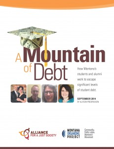 Mountain_of_Debt_MT