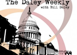 daley weekly
