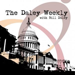 daleyweekly-sq