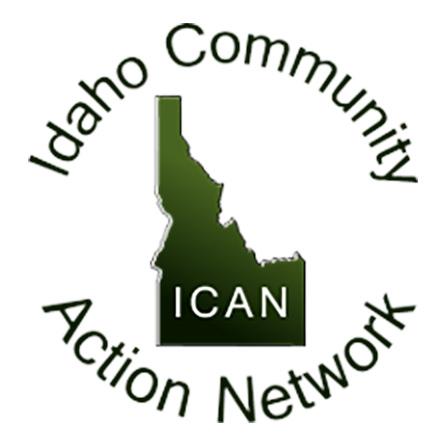 ICAN-logo-200x223