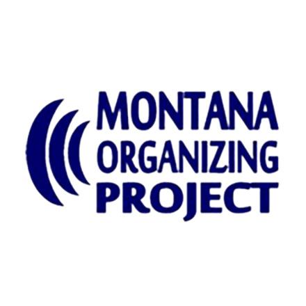 montana-organizing-project