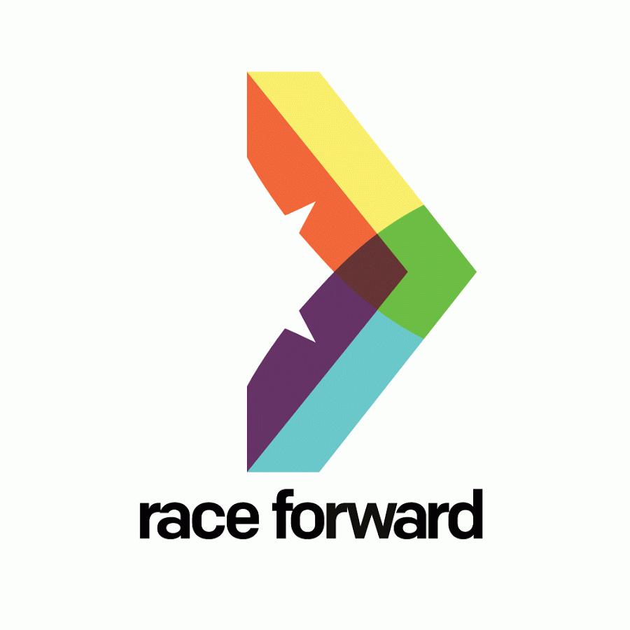raceforward
