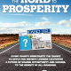 Road to Prosperity cover