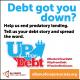 Debt survey