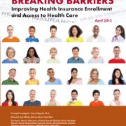 BreakingBarriers_Natl_Cover