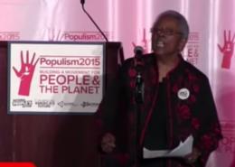 Jay Johnson at Populism2015 jpeg