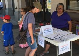 Montana Medicaid Expansion jpeg