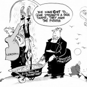 Student Debt cartoon jpeg