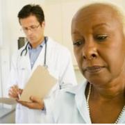 Health Care Disparities jpeg