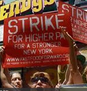 Raise the Wage NY JPEG