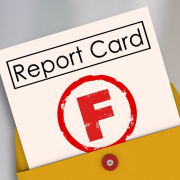 Report card failing jpeg