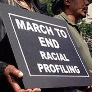 RacialProfile200x200