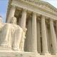 Supreme court jpg