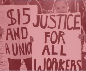 NY $15 wage raise