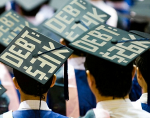 Student loan debt AJS jpeg