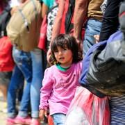 09-10-2015Syrian_Refugees