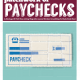 Patchwork of Paychecks