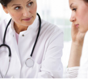doctor interpreter jpg 12.15