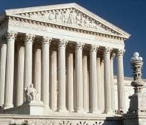 Supreme Court of the U.S.